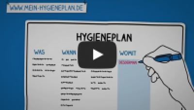schülke   Hygieneplan