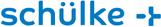 logo schülke